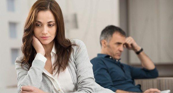 年の差婚をすると必ず陥る7つの障害