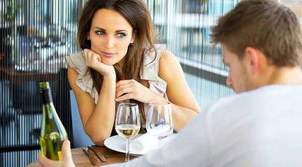 実は分かりやすい?男の心理を見抜く5つのテクニック!