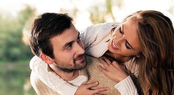 男性の心理を読んで行動すると恋愛がうまくいく3つの理由☆