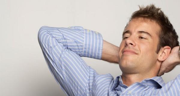 ストレスチェックを使って仕事の疲れを解消する5つの知識