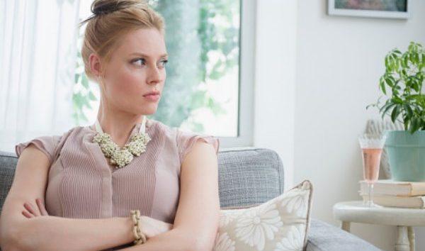 性格悪い女は行動と言動がヒドイ!6つの特徴。