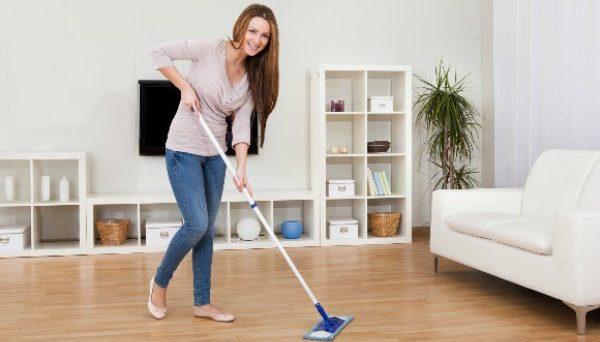 掃除で運気を上げよう!だれでも使えるオススメ掃除道具7選