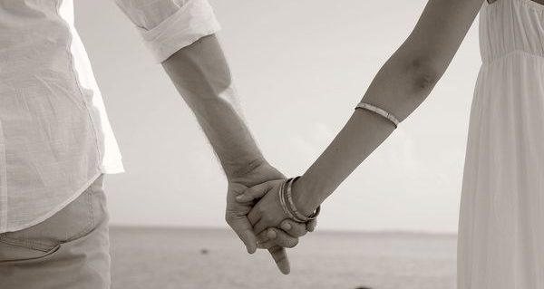 男性の心理を暴いて恋愛を成功させる方法!