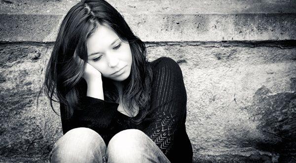 人生変えたいと思ったら、諦めグセを直したほうがいい5つの理由☆