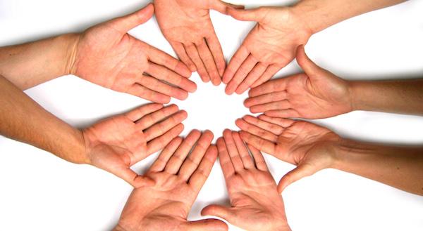 手のひらや指のほくろがあらわす6つの意味とは?