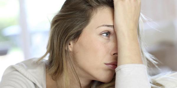 人生疲れたなあと思った時の、心を休ませる5つの方法