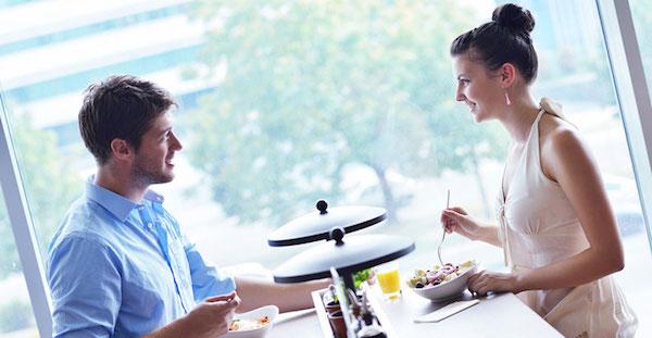 付き合う前のデート、彼女にOKもらえる9つの誘い方!