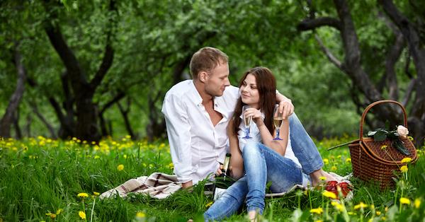 付き合いたてのカップルが決めておくと良い7つのルール☆