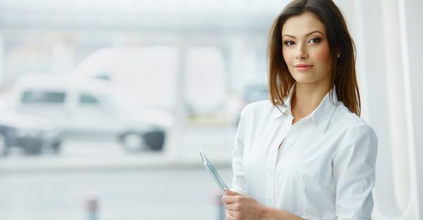 職場で性格悪い女性と思われてしまう人が持つ7つの特徴