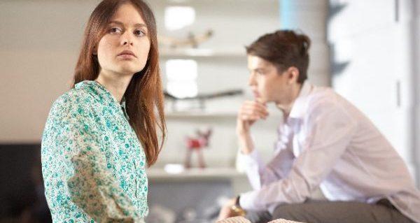 別居から復縁できる可能性を知るためのポイントとは?