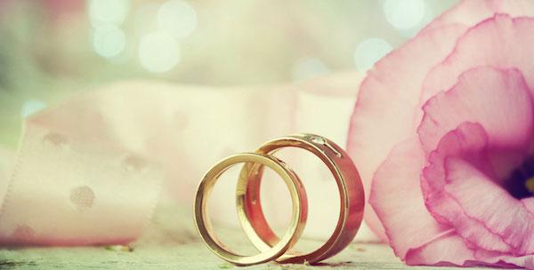 年の差結婚を魅力的に感じてしまう7つの理想と現実とは