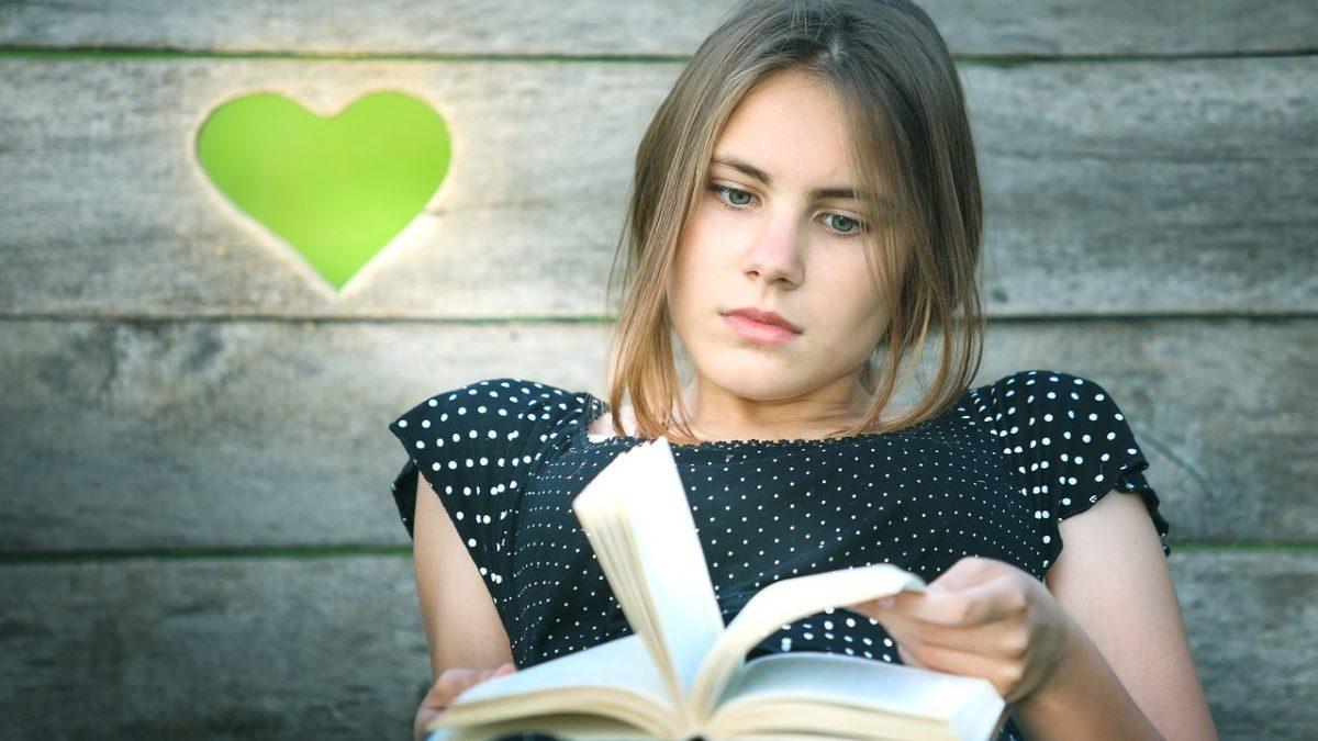 彼氏に対する感情や、あなたの本音、本心を確認する方法のイメージ