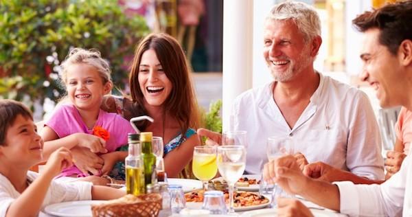 暮らしの中で楽しいことを探す7つのヒント!