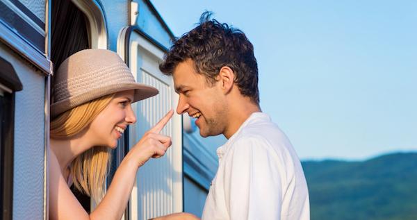 年下男性の心理を知って、恋愛を成就させる方法