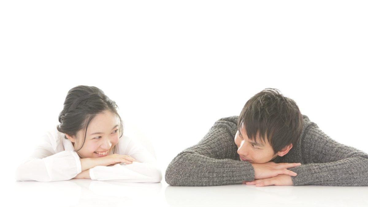 男性心理が行動に出る!彼の気持ちに気付く5つの方法と本気度を探るコツ