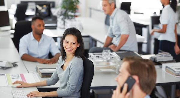 ストレスチェック制度導入時に気をつける7つの注意点