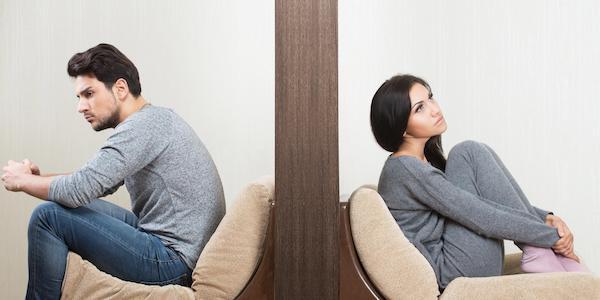 別居から復縁できる可能性を探る7つのポイント