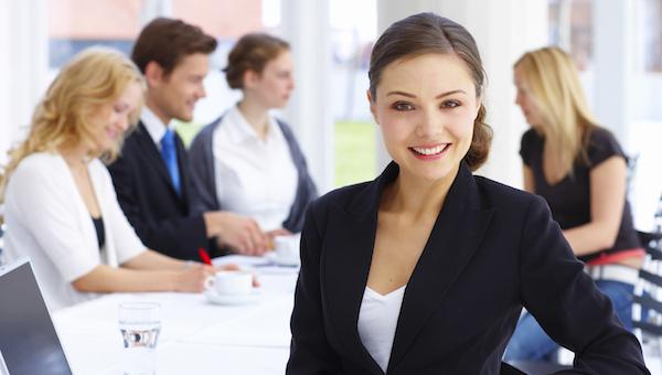 ストレスチェック制度を導入する7つの利点