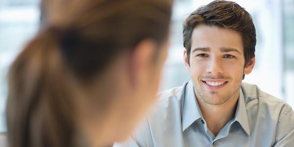 男性の脈ありサインをしぐさや行動から見抜く6つの方法