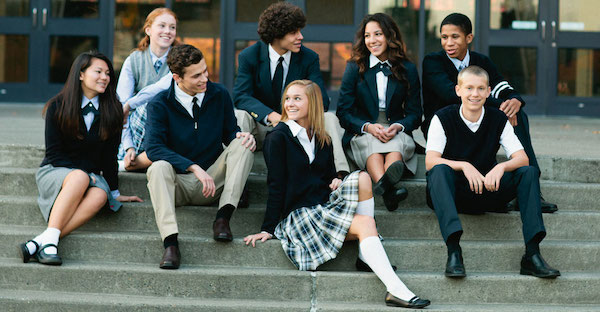 学校で付き合うきっかけをこっそり作る7つのコツ