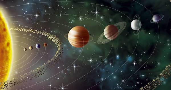 六占星術の霊合星人に共通する7つの特徴