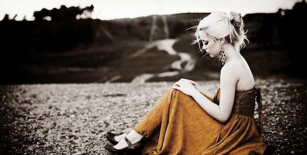 片思い失恋の傷心から早く立ち直る7つのコツ
