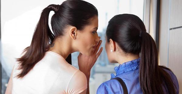 性格悪い人に共通する5つの特徴とその対処法