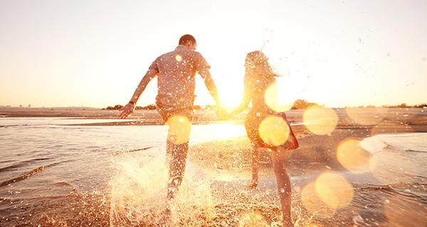 彼氏欲しいときに、出会いのきっかけを作る4つの術☆