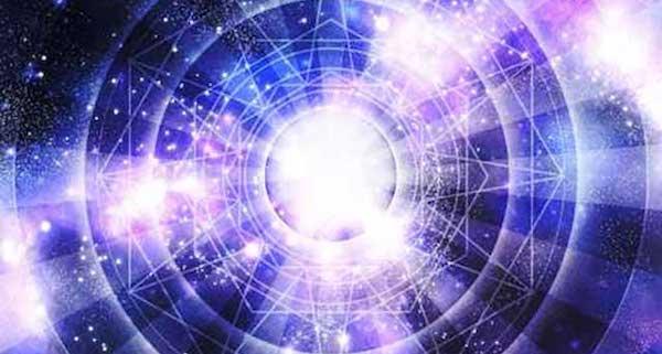 【六占星術】霊合星人の性格と、相性のよいタイプとは