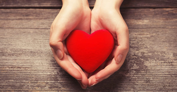 思いやりの意味を知り、相手を大切にする気持ちを育むには