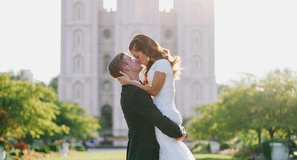 復縁からの結婚が円満になる6つのコツ
