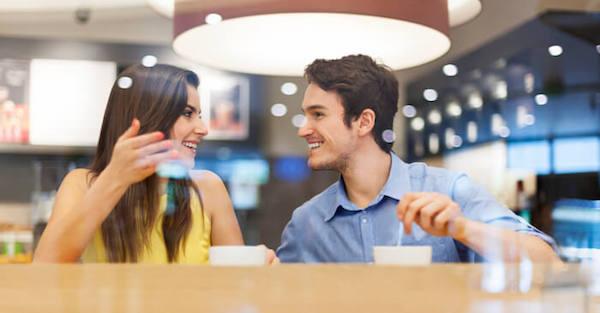 男性心理から恋愛感情を読み解く5つの方法