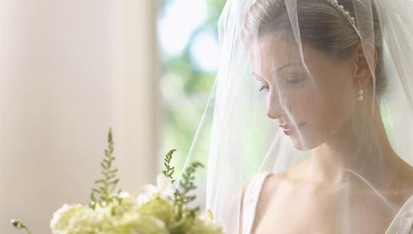 好きじゃない人と結婚しても、幸せになれる可能性とは