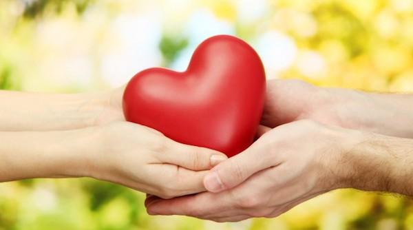 思いやりの意味を知って、配慮できる人になる6つのコツ