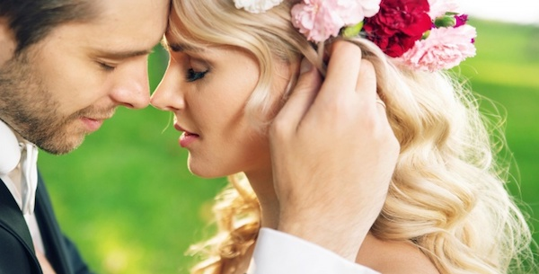 好きじゃない人と結婚しても、後悔しない4つの秘訣