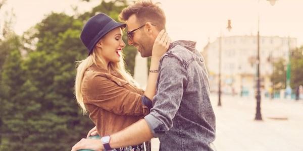 長続きするカップルに共通する6つの秘訣