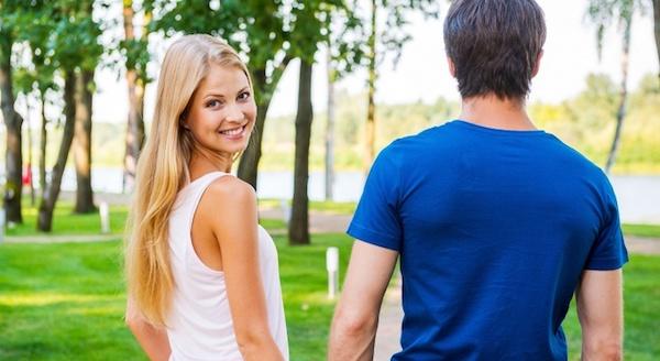 脈なし男性の心を射止める4つの攻略法