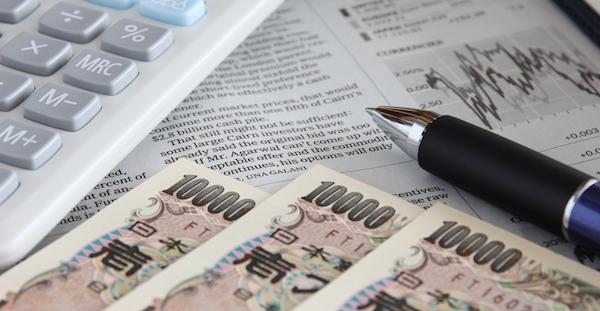 短期間でお金を増やすなら、今すぐ始めたい投資法