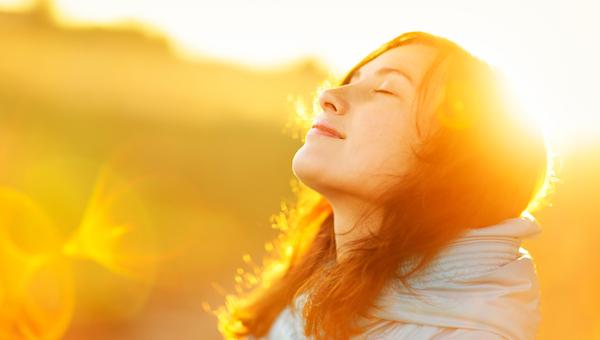 思いやりとは?人に優しくなれる5つの習慣