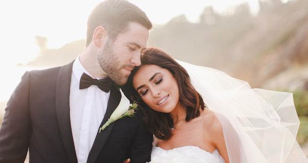 同棲中のカップルが結婚に至るタイミングとは?