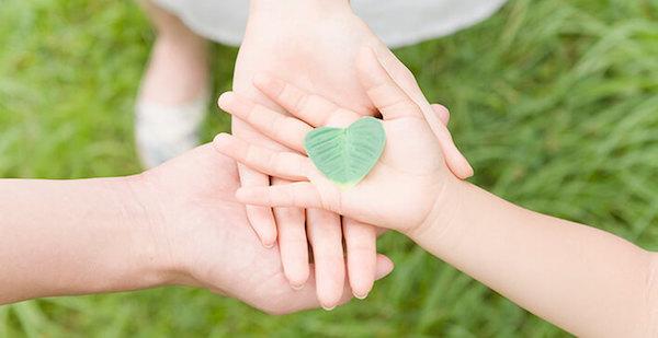 思いやりとは何かを知って、良い人間関係を築くコツ