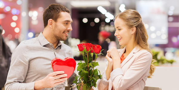 好きな人に対する態度で、本気度を読み解く7つのコツ
