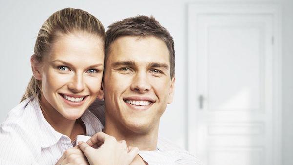 長続きするカップルが心がけていることとは?