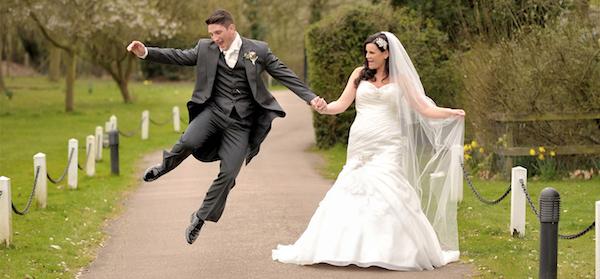 同棲からの結婚をハッピーにする7つのコツ