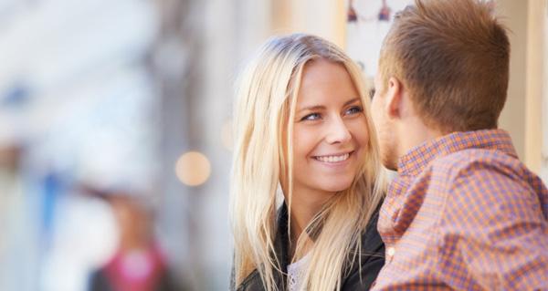 女性が好きな人にしか取らない6つの態度とは?