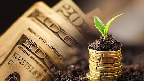将来に備えてお金を増やすには?30代から始める投資術