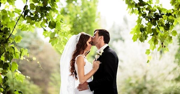 復縁から結婚へ向けて、幸せを手に入れる3ステップ