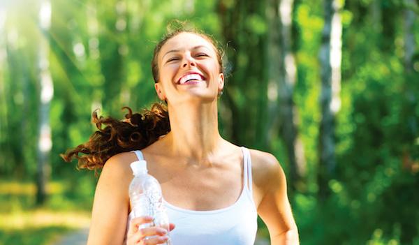 ストレス発散して、やる気を取り戻す4つのコツ