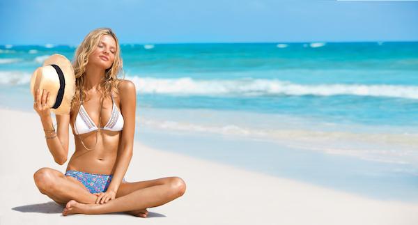 週末のストレス発散で、気分を切り替える7つの方法