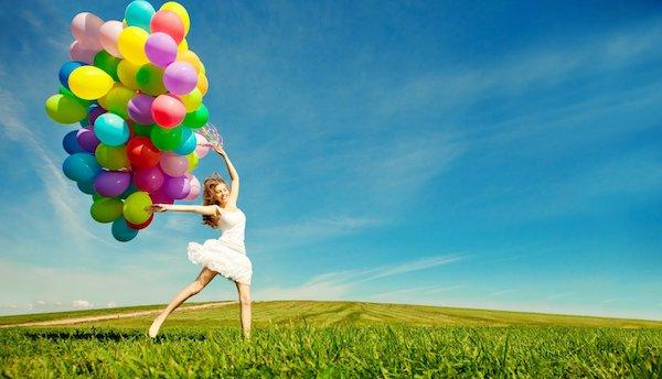 潜在意識の書き換えで、幸せを引き寄せる4つの方法